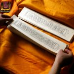MA Indo-Tibetan Buddhism w Language_0
