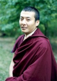 luding-khen-rinpoche2